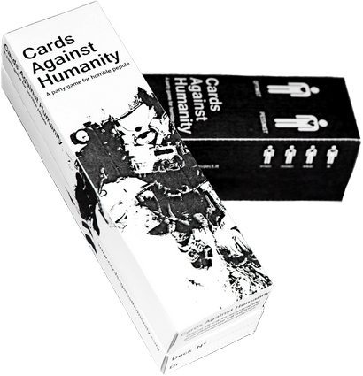 cah42project.png